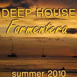 Deep House Formentera