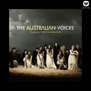 The Australian Voices
