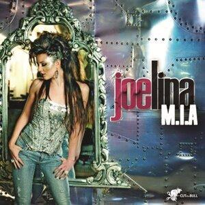 M.I.A [Remixes] [feat. Caddy Pack]