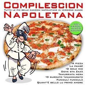 Compilescion Napoletana