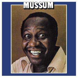 Mussum