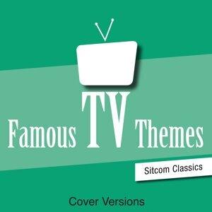 Sitcom Classics