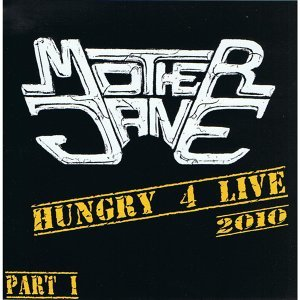 Hungry 4 Live 2010