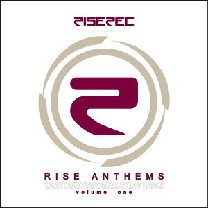 Rise Anthems, Vol. 1
