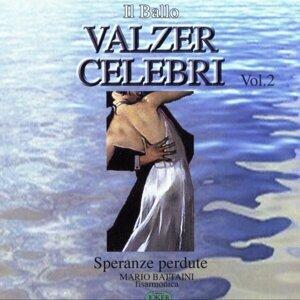 Il Balo Valzer Celebri Vol. 2 (Speranze Perdute)