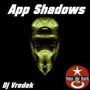 App Shadows