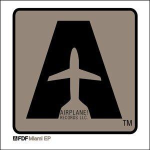 Miami - EP