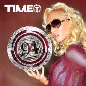Time 94