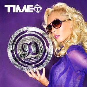 Time 90