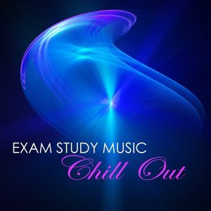 Exam Study Music Chill Out Brain Gym - Concentration Reading Chillout Music Playlist