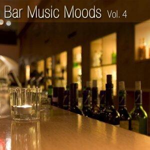 Bar Music Moods Vol. 4