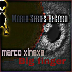 Big Finger