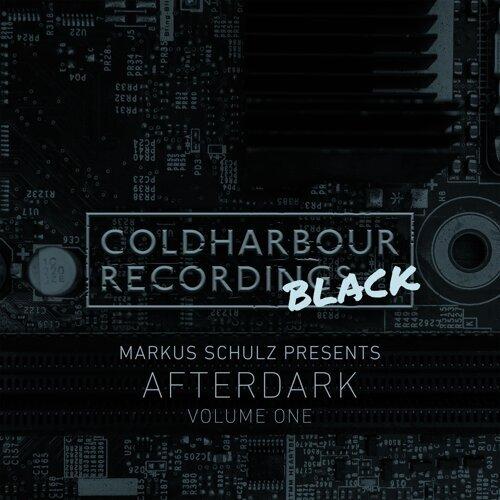 Afterdark Vol. 1