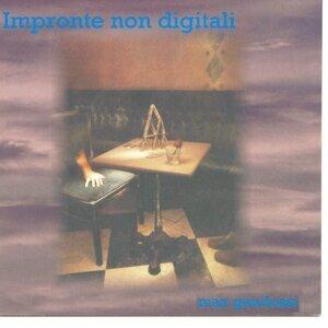 Impronte Non Digitali
