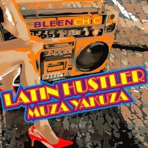 Latin Hustler