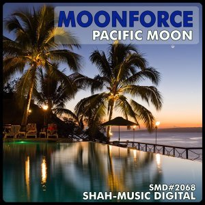 Pacific Moon