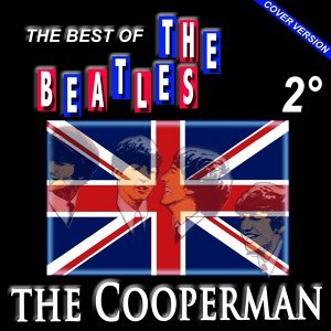 The Best of Beatles, Vol. 2