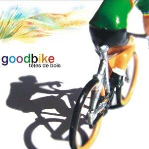 Goodbike