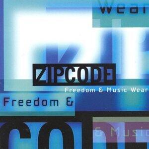 Freedom & Music Wear