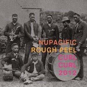 Rough Peel EP