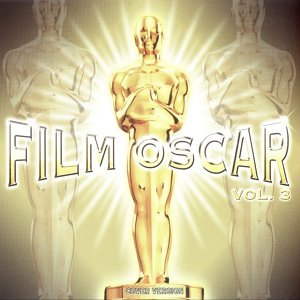 Film Oscar Vol. 3 Cover Version (MP3 Album)