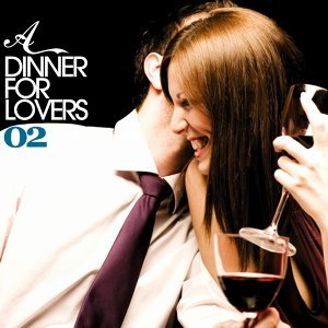 A Dinner For Lovers Vol. 02