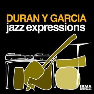 Jazz Expression