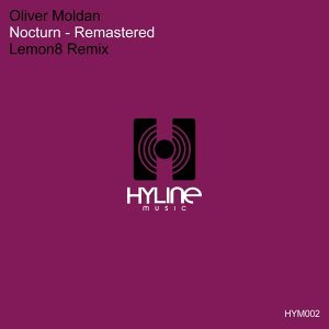 Nocturn Ep