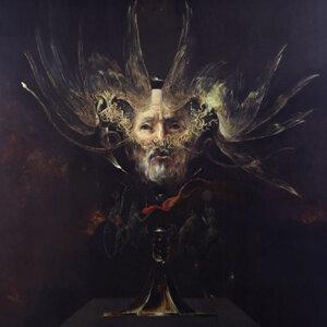 比蒙巨獸樂團    異教徒之名 (CD+DVD超值限定版) (Behemoth   The Satanist (Limited Edition CD+DVD)