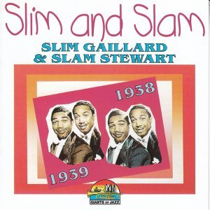 Slim and Slam