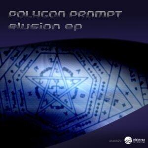 Elusion EP