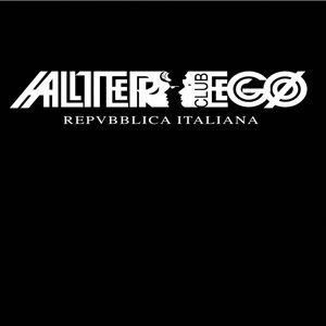 AlterEgo comp.History 'Repubblica Italiana' Vol. 1