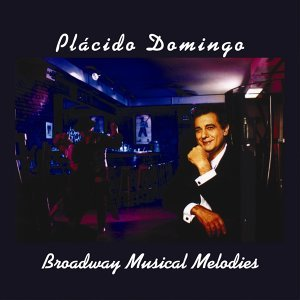 Broadway Musical Melodies