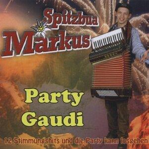 Party Gaudi