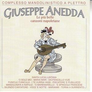 Le più belle canzoni napoletane