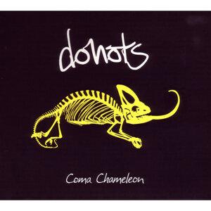 Coma Chameleon