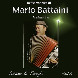 Valzer, Tanghi, Fox Trot, One Step..., Vol. 9
