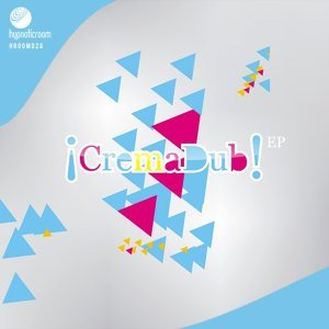 Crema Dub EP