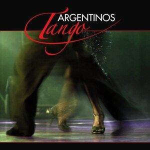 Argentinos Tango