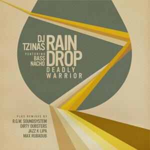 Rain Drop [Deadly Warrior] [feat. Bass Nacho]