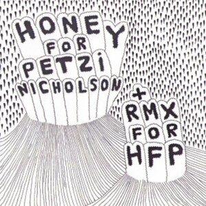 Nicholson rmx for hfp