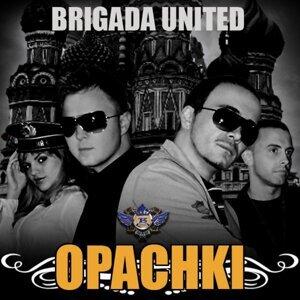 Opachki (Russian Party Anthem)