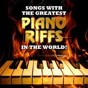 Songs with the Greatest Piano Riffs in the World!