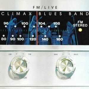 FM - Live