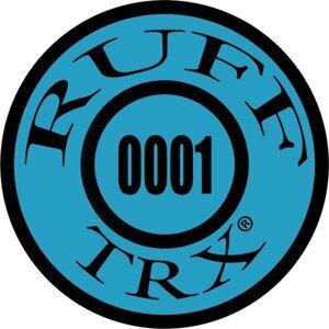 The Ruff Trx