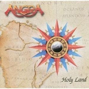 Holy Land(聖地)