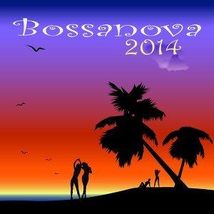 Bossanova 2014
