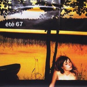 Été 67