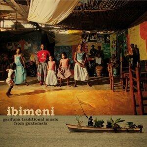Garifuna traditional music from Guatemala