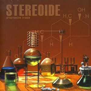 Stereoide